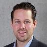 Nicolas Gehrig, Geschäftsführer DeinAdieu.ch