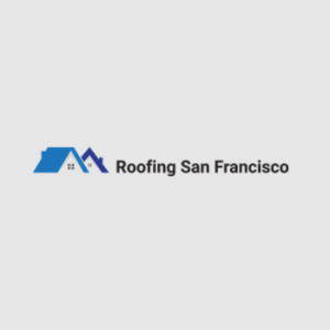 Avatar of roofingnorthernca