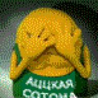 Witos2002