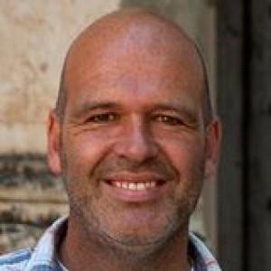 Maurice Riekert