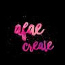 afaelow's profile picture