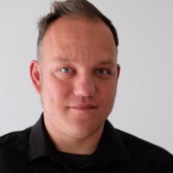 Auteur Christian Rentrop