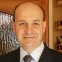 dr Mizsák Lajos