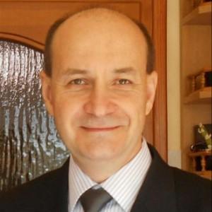 Mizsák Lajos dr