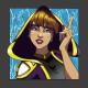 PurpleMentat's avatar