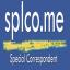 Splco Reporter