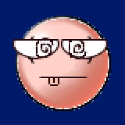 avatar de Xavier Moreno