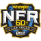 NFR Rodeo live strea