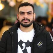 Photo of Sajjad042