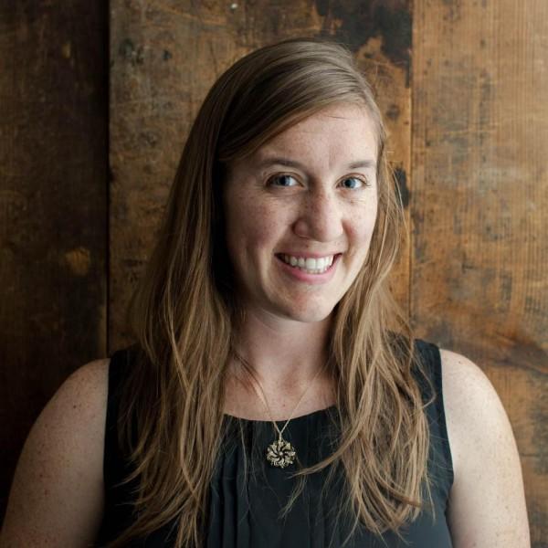 Erin Alderson