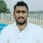 avatar for سہیل مظہر
