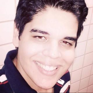 Dalton Almeida