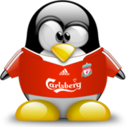 Photo of Liverbird