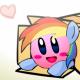Hobnob's avatar