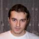 peterbosko's picture