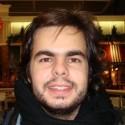 avatar for João Nascimento