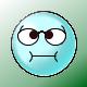 d4mpe's avatar