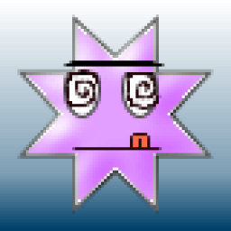 avatar de cursos de chino