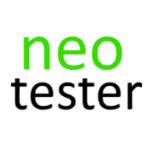 Neotester