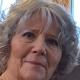 Carol Allen Anfinsen
