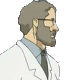 Per Hedbor's avatar