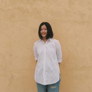 Yushin Lam