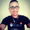 ExtJS4 - Máscara para campos - MaskText - último post por Shykó