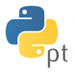 python_pt