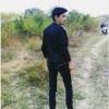 Aziz Raj
