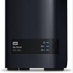 Turhan Karabulut