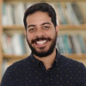 Guilherme Batista