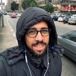Mahmoud Maghraby Avatar