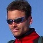 Matej Hrapko