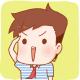 mathpluscode's avatar