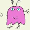 Avatar von ManeY-Manker