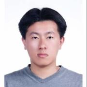 Chen Yu Pao