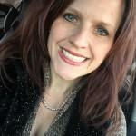 Chantel Arnett's profile picture