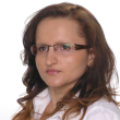 Aleksandra Soból