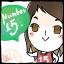 Call-Yuan Hsiao
