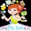 Little Miss Kate