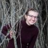 Avatar for Bethany Anzalone