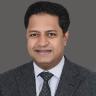 Dr Hardev Ramandeep Singh Girn