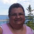 Profile Picture for Michele