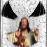 mythman