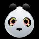panda78