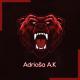 Adrioša