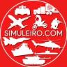 simuleiro