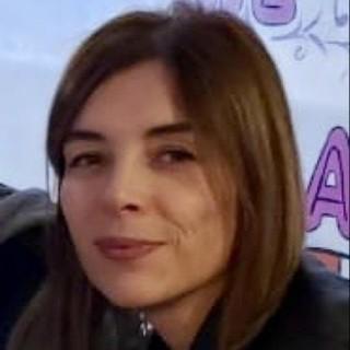 Katya Padilla M.