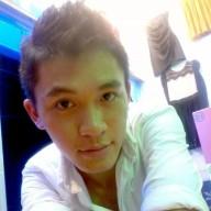 ku_bin_bmt