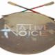Profile picture of NativeVoiceTV